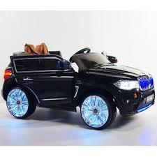 bmw x5 electric car electric ride on car by kidsviponline com electric ride