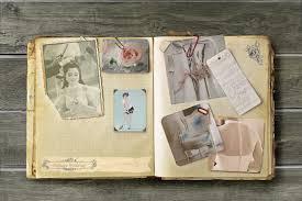 wedding scrap book vintage wedding scrapbook mutated musings