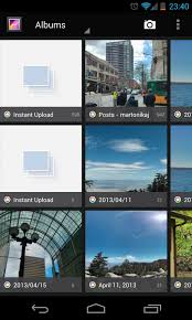 picasa android remove duplicate and empty photo albums in your gallery