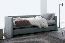 Shabby Chic Sofa Bed by Duetto Shabby Chic With Drawers By Flou Stylepark