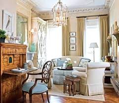 home decorating idea traditional home decorating ideas small home ideas