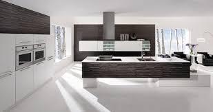 white modern kitchen ideas white modern kitchen design ideas photo gallery