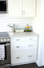 ikea kitchen ideas and inspiration white ikea kitchen fitbooster me