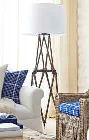 Tiny Table Lamps Table Lamps Archives Circa Lighting