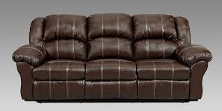 top 10 best leather reclining sofas in 2018 reviews