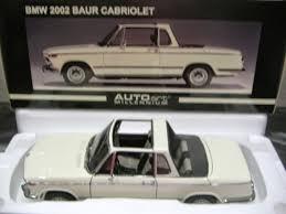 bmw 2002 baur cabriolet 1 18 autoart bmw 2002 baur cabriolet parts for sale bmw 2002 faq