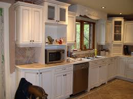 kitchen reface kitchen cabinets reface kitchen cabinets