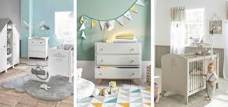 décoration chambre bébé garcon sélection déco chambre bébé garçon tuto diy