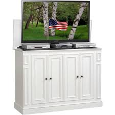Pop Up Tv Cabinets 11 Best Pop Up Tv Cabinet Images On Pinterest Tv Cabinets