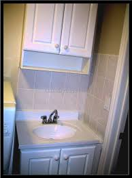 laundry room sink cabinets best laundry room ideas decor