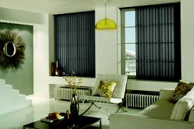 images about bay window treatments on pinterest windows curtain