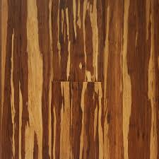Can Bamboo Floors Be Refinished Unfurled Bamboo Designology