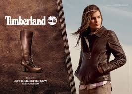 timberland black friday timberland black friday 2017 deals sales and ads black friday
