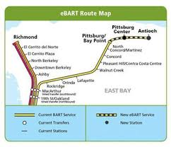bart extensions east contra costa bart extension ebart bart gov