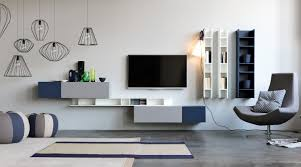 Modular Wall Units Home Design Tagged Modern Tv Wall Units For Living Room Archives
