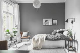 decorating in white bedroom fresh white grey bedroom ideas home design furniture