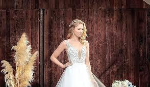 sell wedding dress uk how to sell wedding dress fast best place to sell wedding dress