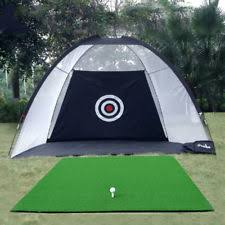 callaway golf nets ebay
