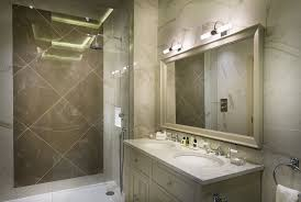 suites down hall hotel and spa suite bathroom 4