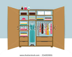 furniture and closet vectors download free vector art stock