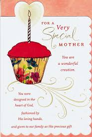 best 20 happy birthday mother quotes ideas on pinterest poems