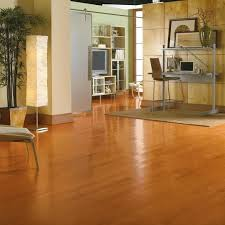 40 best wood floors images on pinterest cherries cherry finish