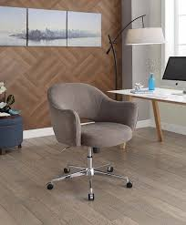 home office designs linen and wood office chair sale 28 stylish