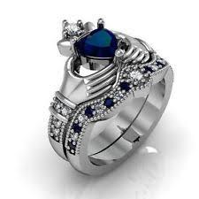 claddagh engagement ring claddagh engagement ring ebay