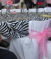 decoration thanksgiving table runner teal tablecloth polka dot