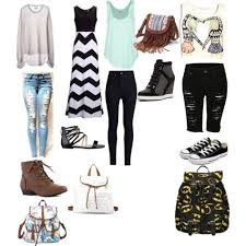 best 25 middle school clothes ideas on pinterest middle middle