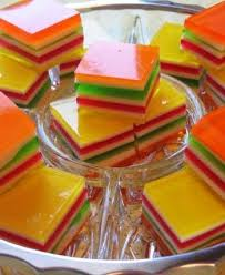 best 25 layered jello ideas on pinterest easter dessert jello