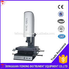 coordinate measuring machine price coordinate measuring machine