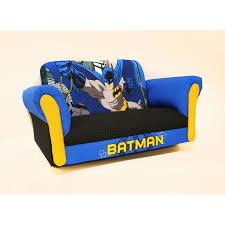 Toddler Chair And Ottoman Set batman toddler sofa chair and ottoman set loversiq
