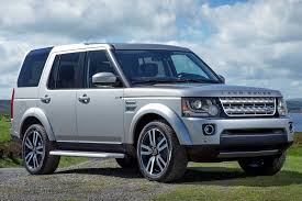 land rover lr4 lifted maintenance schedule for 2016 land rover lr4 openbay