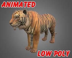 animals 3d models download 3d animals files cgtrader com
