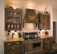 Kitchenette Cabinets Kitchen Cabinets Astounding Kitchenette Cabinets Ideas Brown
