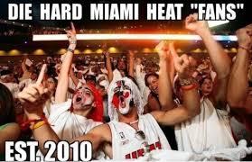 Miami Heat Meme - nba meme tastic viralizeit