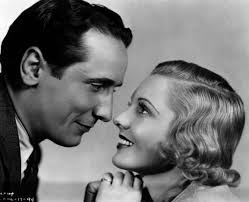 happy 117th birthday jean arthur u2013 waldina