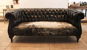 leather sofa bed sale laura ashley leather sofa bed russcarnahan com