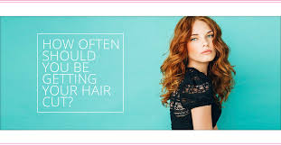 hair care charleston latest hairstyles sc hair and beauty