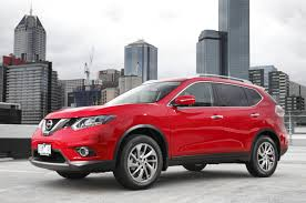 nissan x trail brochure australia review 2014 nissan x trail review and first drive