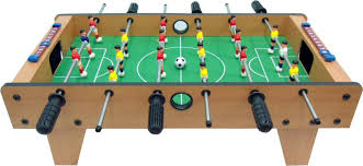 furniture home how to take care for your foosball tablefoosball