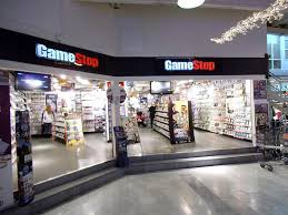 gamestop thanksgiving sale gamestop stock a tough end to 2017 for gme in sight benzinga