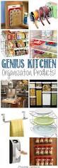 Kitchen Organization Ideas Budget Best 25 Kitchen Organization Tips Ideas On Pinterest Organize