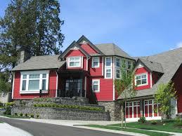 100 home design exteriors denver exteriors 2016 modern design