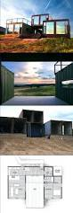 shipping container workshop plans modified two new shipping
