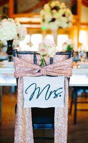 best 25 gold weddings ideas on pinterest gold wedding colors