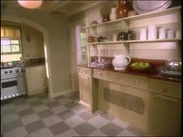 diy home projects martha stewart how to transform a 19th century kitchen