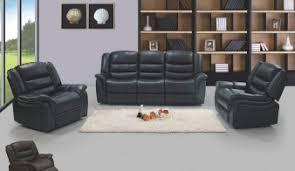 Eli Cocoa Reclining Sofa Original Leather Recliner Sofa Cream Leather Electric Recliner