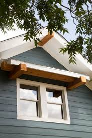 What Are Awnings Have It Made In The Shade With The Right Window Awnings Diy